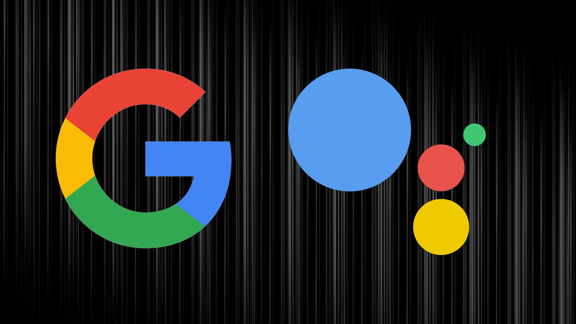Your Guide To Using Google Assistant And The Google Search