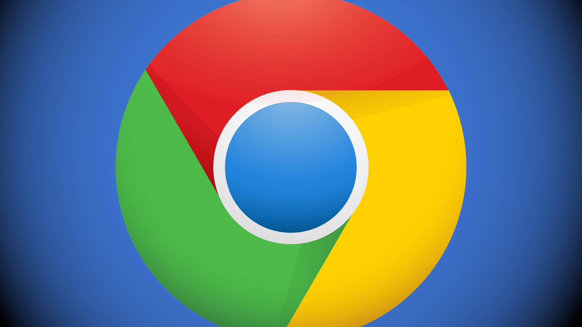 Alibaba's UC browser beating Google Chrome in Indian mobile market