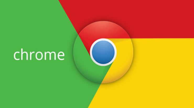 Google Chrome Improves Protection Against Phishing Attacks