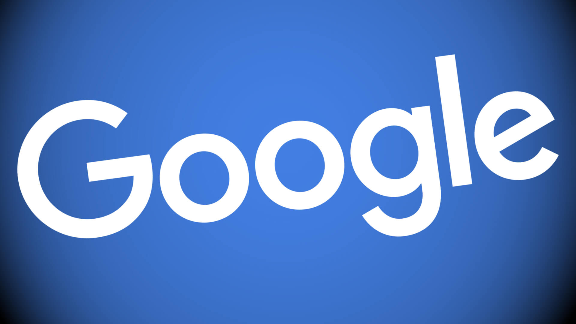 Google expanding Attribution beta to hundreds more advertisers