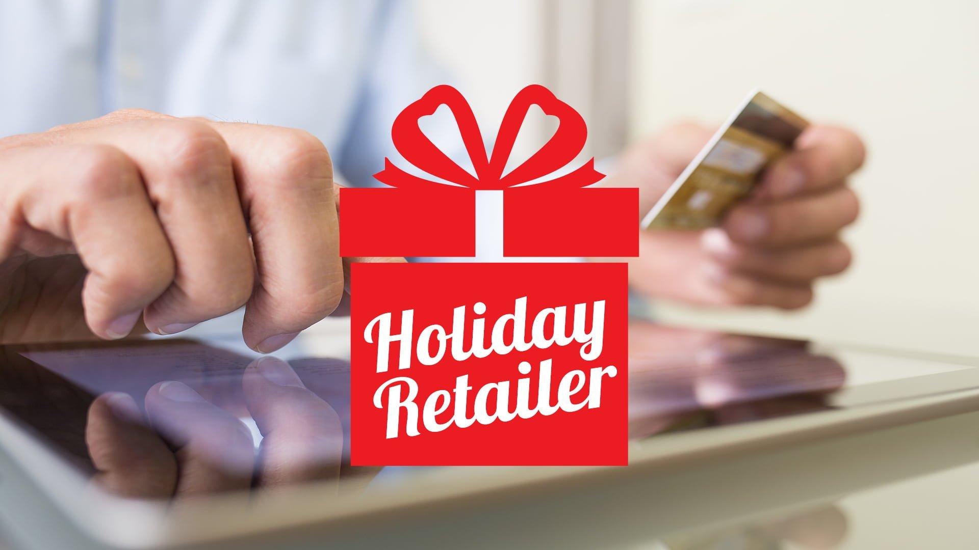 Holiday e-commerce revenue will surpass $100B, according to Adobe