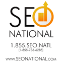 SEO National Aims to Boost Online Traffic and Sales for New Client WishingUWell