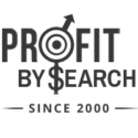 Achieve Excellent Results with Cost-Effective SEO Marketing Solutions from Profit by Search – NB Herard