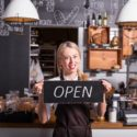 How to Start a Big-Time Business in a Small Town
