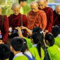 1 Successful Blogging Fundamental: Being Generous