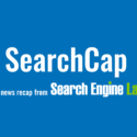SearchCap: The Virginia Woolf Google doodle, Google Q&A & remarketing ads