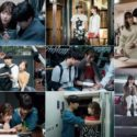 """Seo Hyun Jin And Yang Se Jong Are Adorable Together Even Off-Camera On """"Degree Of Love"""""""