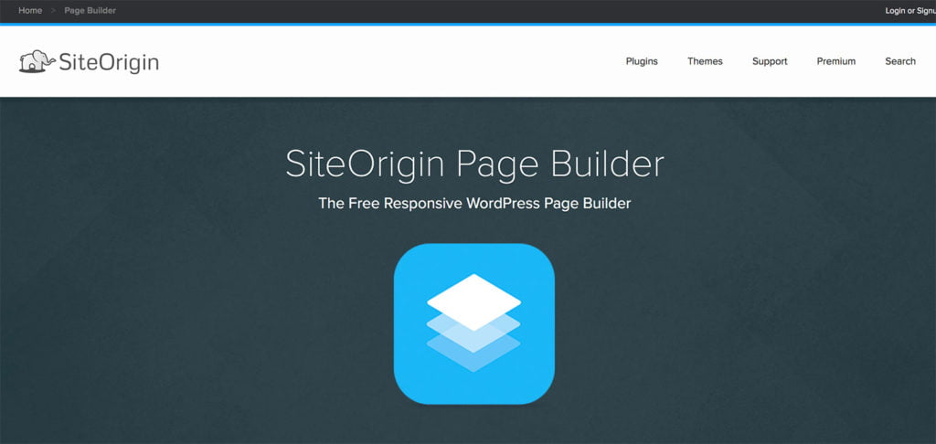The Best Free WordPress Page Builder? | Good To SEO