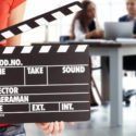 4 myths about video social media marketing, debunked