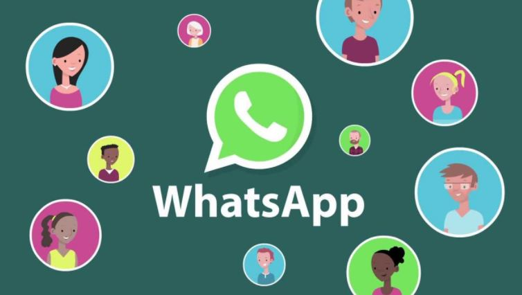Whatsapp Introduces New Live Location Feature That Lets You Track Friends in Real Time