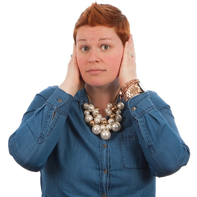 2 Reasons Why Your Guest Post Pitches Fall on Deaf Ears
