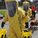 The Plague Having Carrollton, Texas, Under Quarantine Is A Hoax