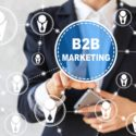 How to Market to the Newest B2B Buyer: The Millennial Buyer