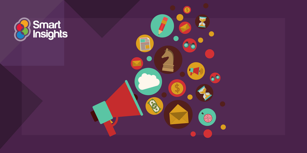 7 great resources to inspire your agency marketing initiatives
