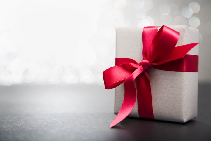 How to Run A Scaleable Holiday Marketing Program