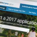 Tech Alliance Provides Obamacare Open Enrollment Assistance to Freelancers
