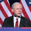 Jeff Sessions Naming Special Investigator For Clinton Foundation Probe Is Fake News