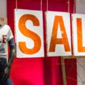 Create More Powerful Retail Promotions with these 5 Tips