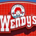 Wendy's and Other Top Brands on Fast Food Survey Offer Franchise Opportunities
