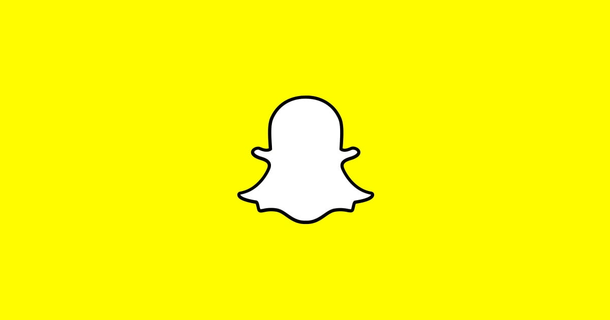 Snapchat Adds Context Cards to Sponsored Lens and Geofilter Campaigns