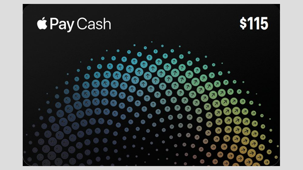 Apple Pay Cash is Here, Is Your Small Business Ready?