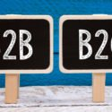 Creating a B2B and B2C overlap strategy