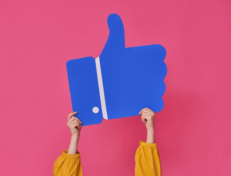How to Get Your Facebook Ad Approved: Facebook Advertising Policies 101 [Podcast]