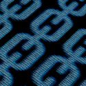 Venzee launches the first middleware to optimize blockchain-bound data