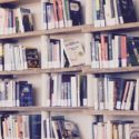 Self Publishing Your First Branded Book is Easier Than You Think