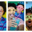Instagram Rolls Out New Direct Message Tools, Including Remix and Replay Controls