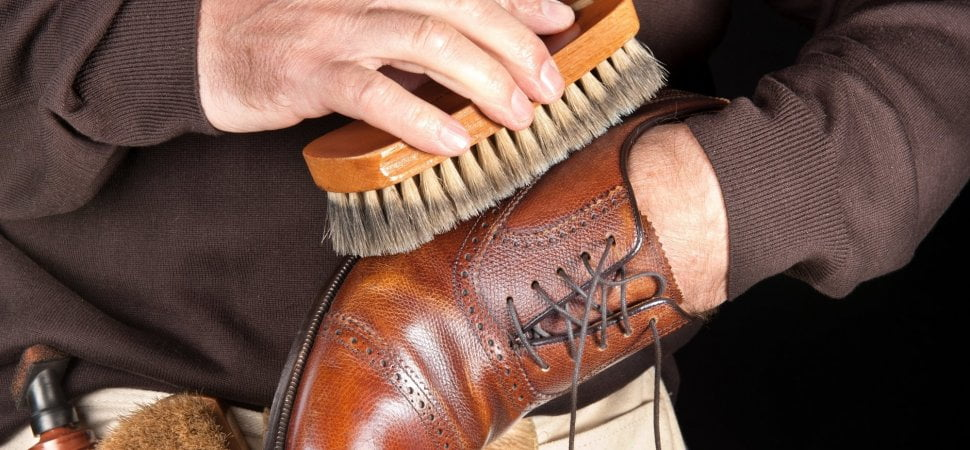 feasibility of making a shoe shine How to do a feasibility study do you have a great idea for a new product if you're thinking about turning your jam-making into a business.