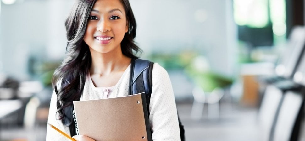 5 Ways Students Can Prepare Their Resume for Graduation