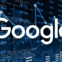 Google launches new Google Finance features in search and drops the portfolio feature