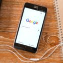 Google rolling out new curved mobile search results interface