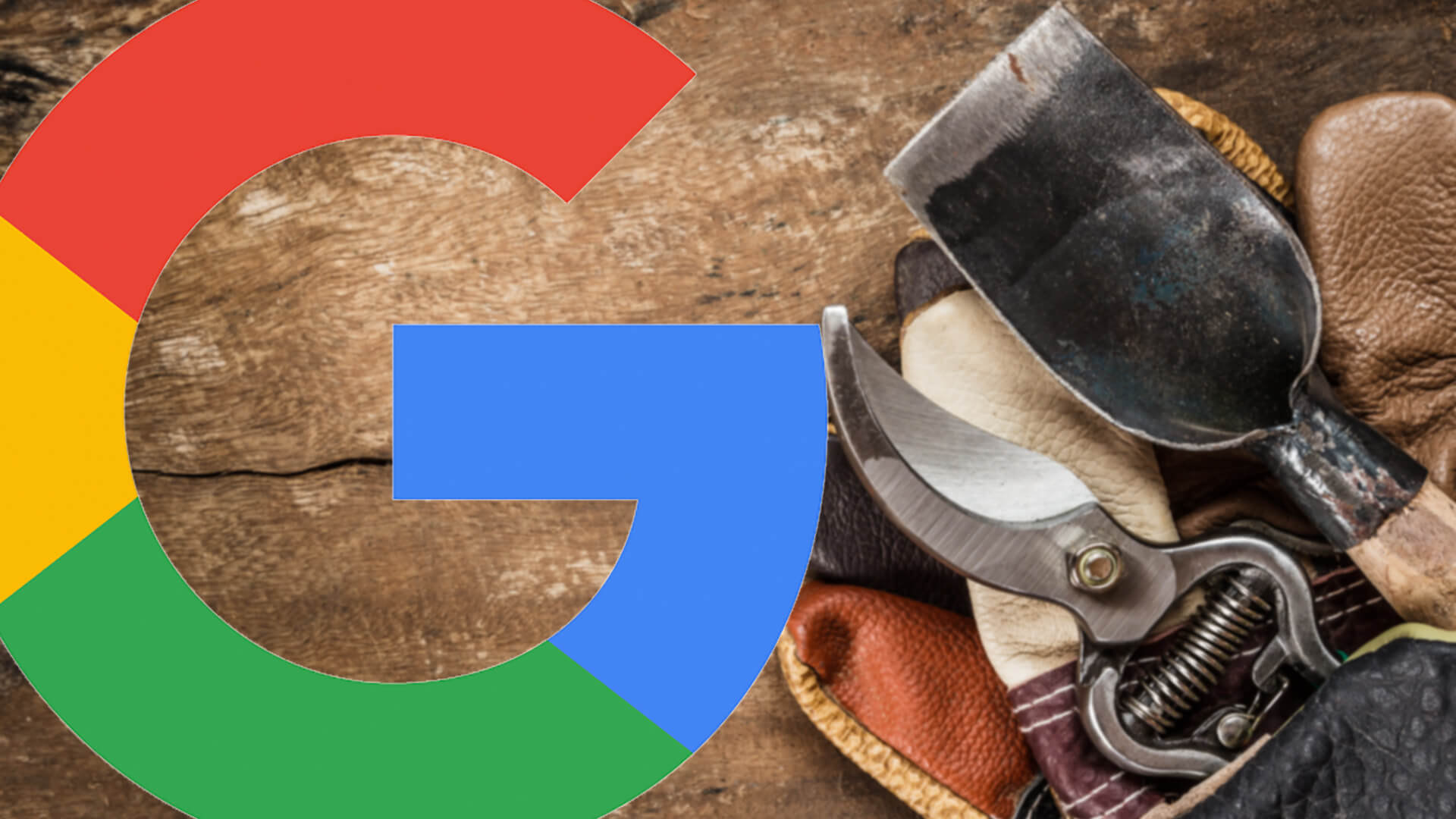 Google officially announces the new Google Search Console is available for everyone