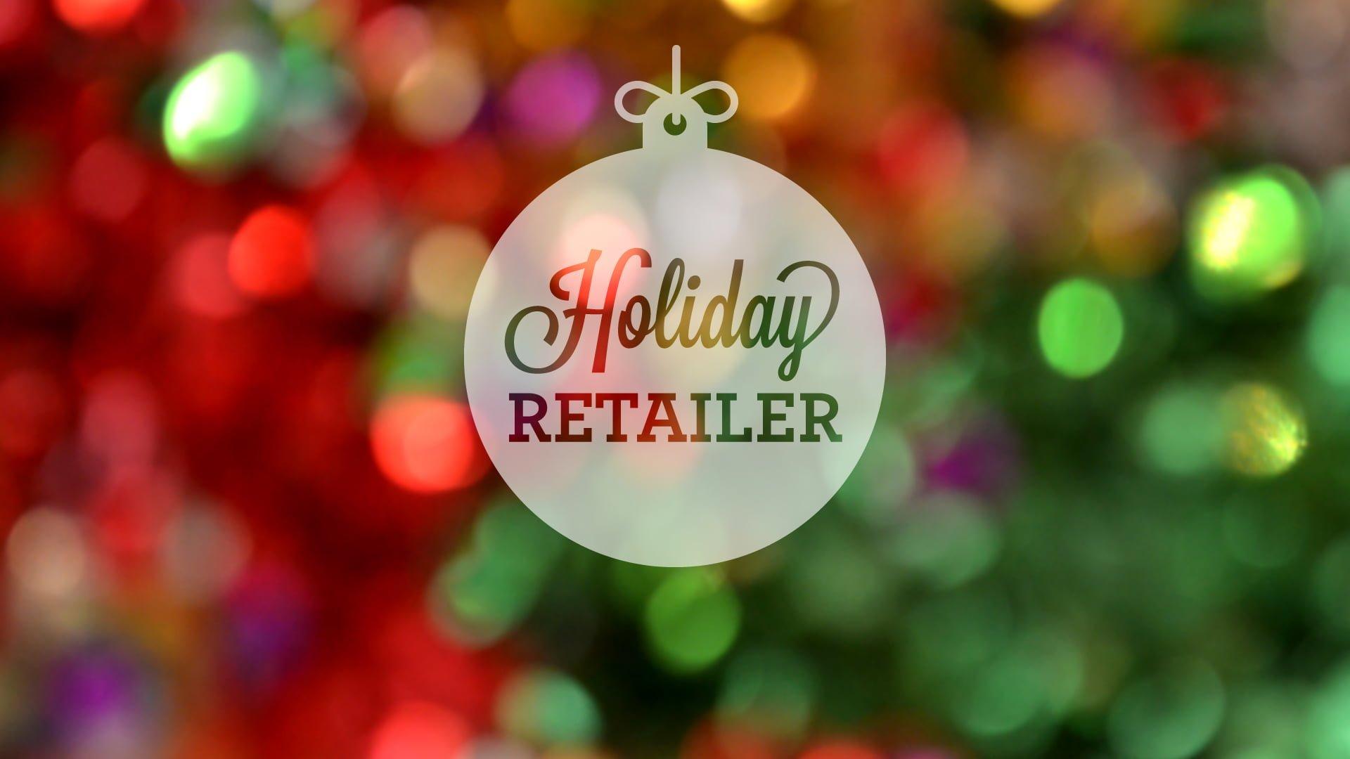 Peloton & Mizzen+Main share their online retail strategies for Black Friday & Cyber Monday