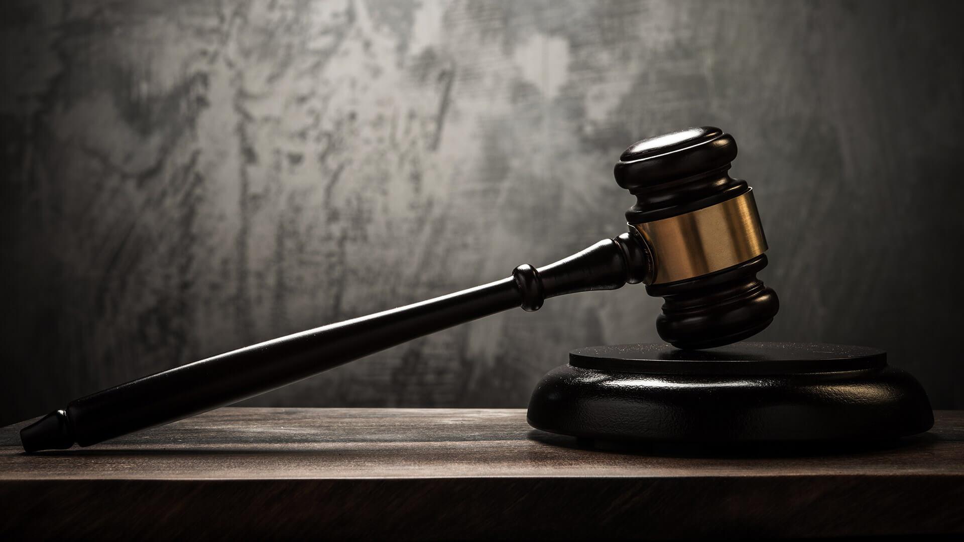 Searchmetrics wins important victory in patent infringement lawsuit