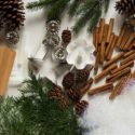 How to create beautiful holiday email campaigns using templates