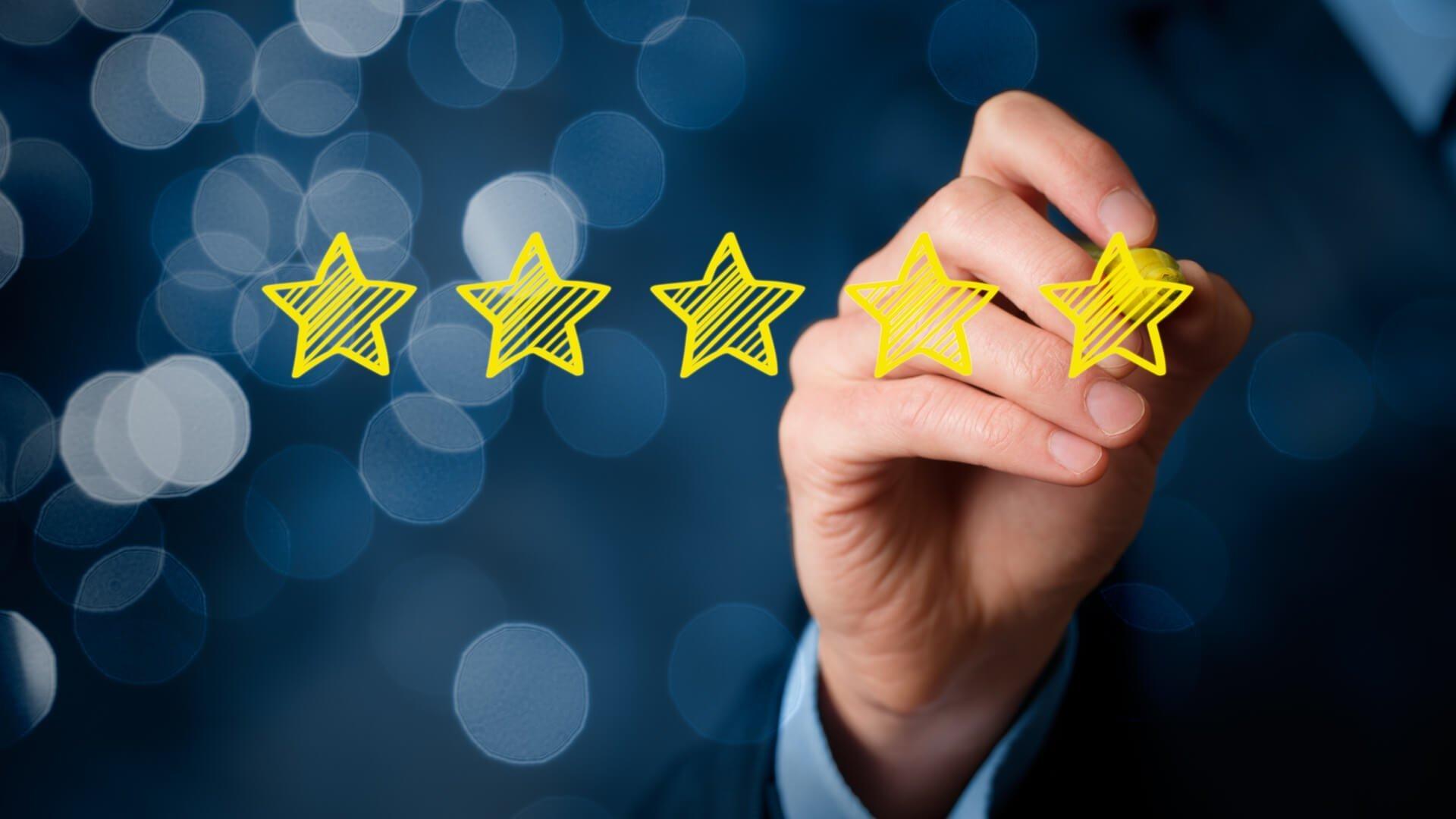 Google exploring sale of Zagat reviews