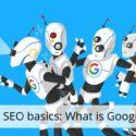 What is Googlebot? • Yoast
