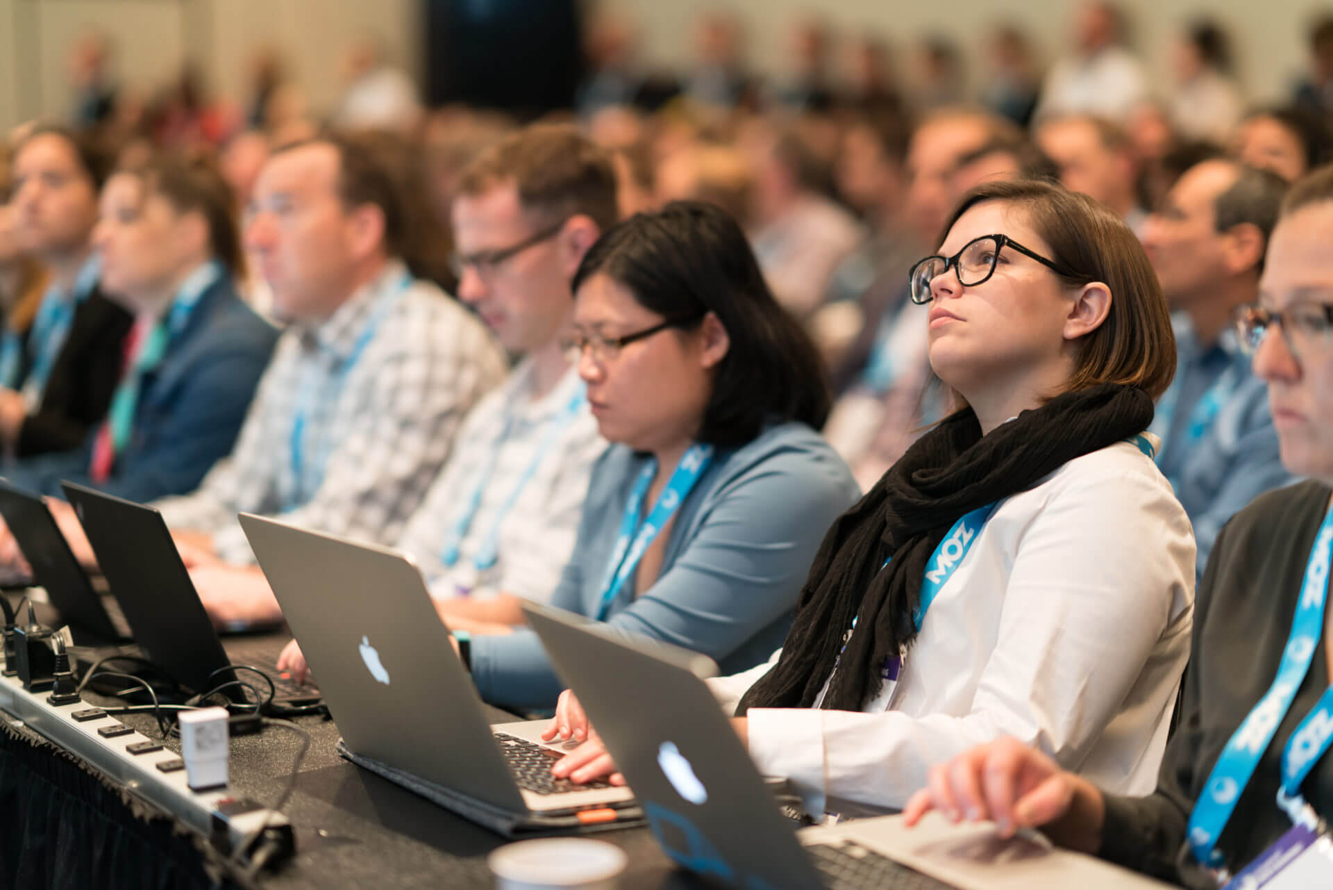Want to speak at SMX West? Here's how