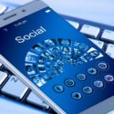 3 Ways to Use Social Media to Land New Freelance Clients