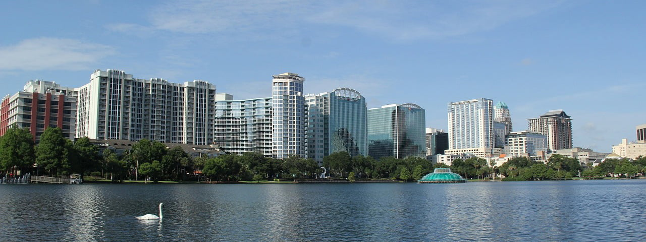 Who Needs Amusement Parks When There's WordCamp Orlando?