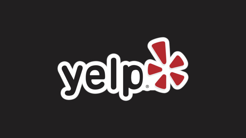 Yelp increasingly cracking down on 'review solicitation