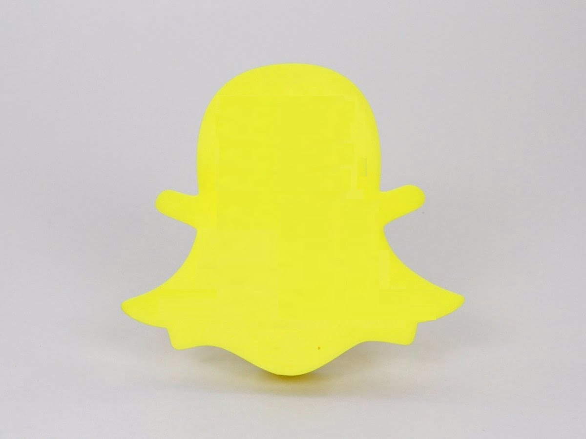 Snapchat's Looking to Add New Options for Sharing Snap Content Outside the App