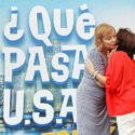 Members of Original 'Que Pasa, USA' Cast Say Stage Revival Excludes Them
