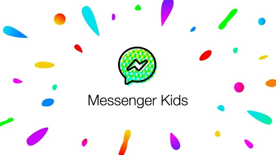 Facebook Launches 'Messenger Kids' to Connect Younger Users to Online Chat