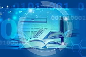 How to Choose the Right E-Book Topic for Content Marketing