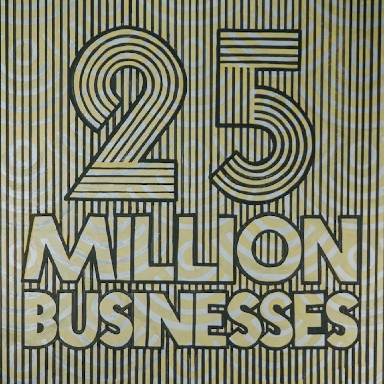 Instagram Reaches 25 Million Active Business Profiles, Shares New Business Tips