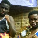 Local kids qualify for USA Boxing regional contest in Maryland | Sports